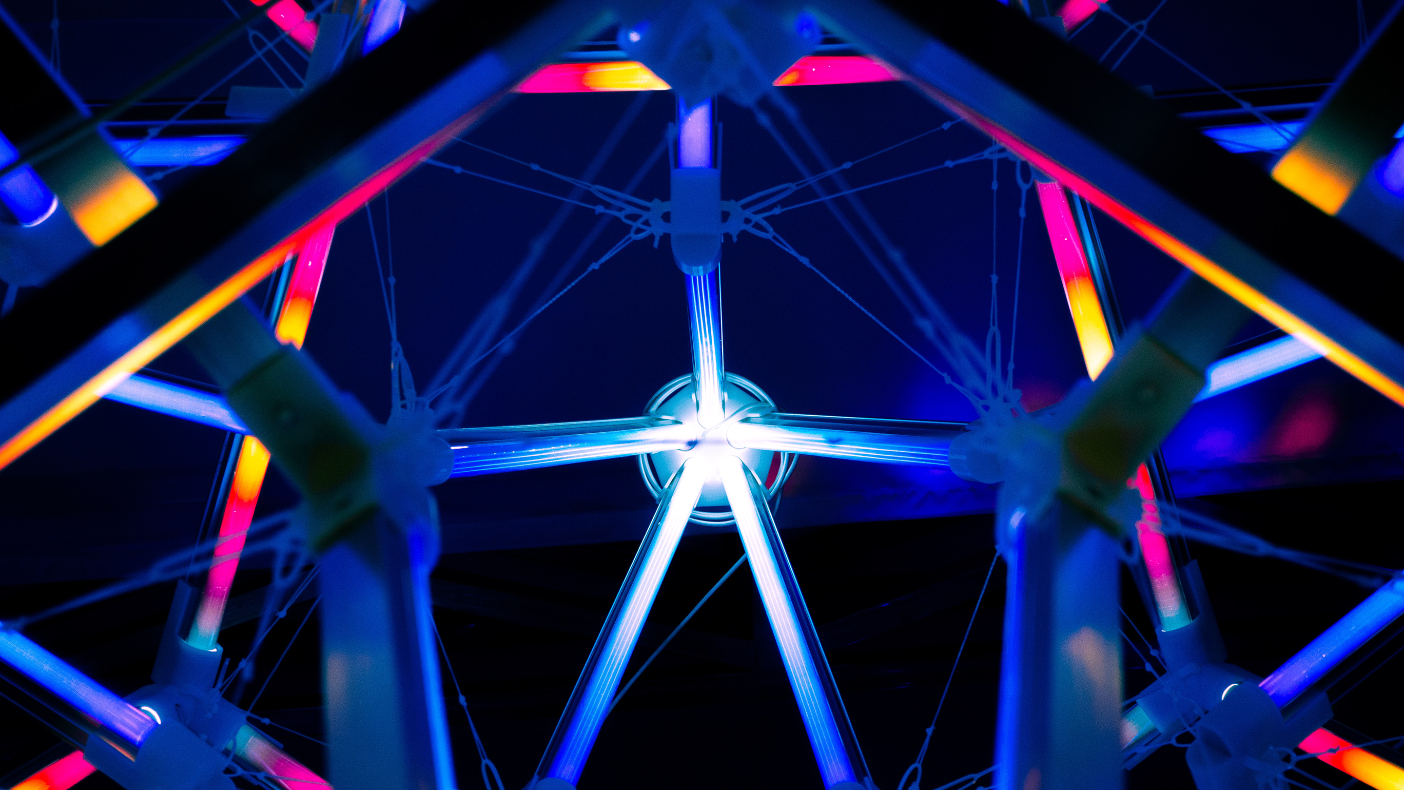 Segment routing in the 5G era