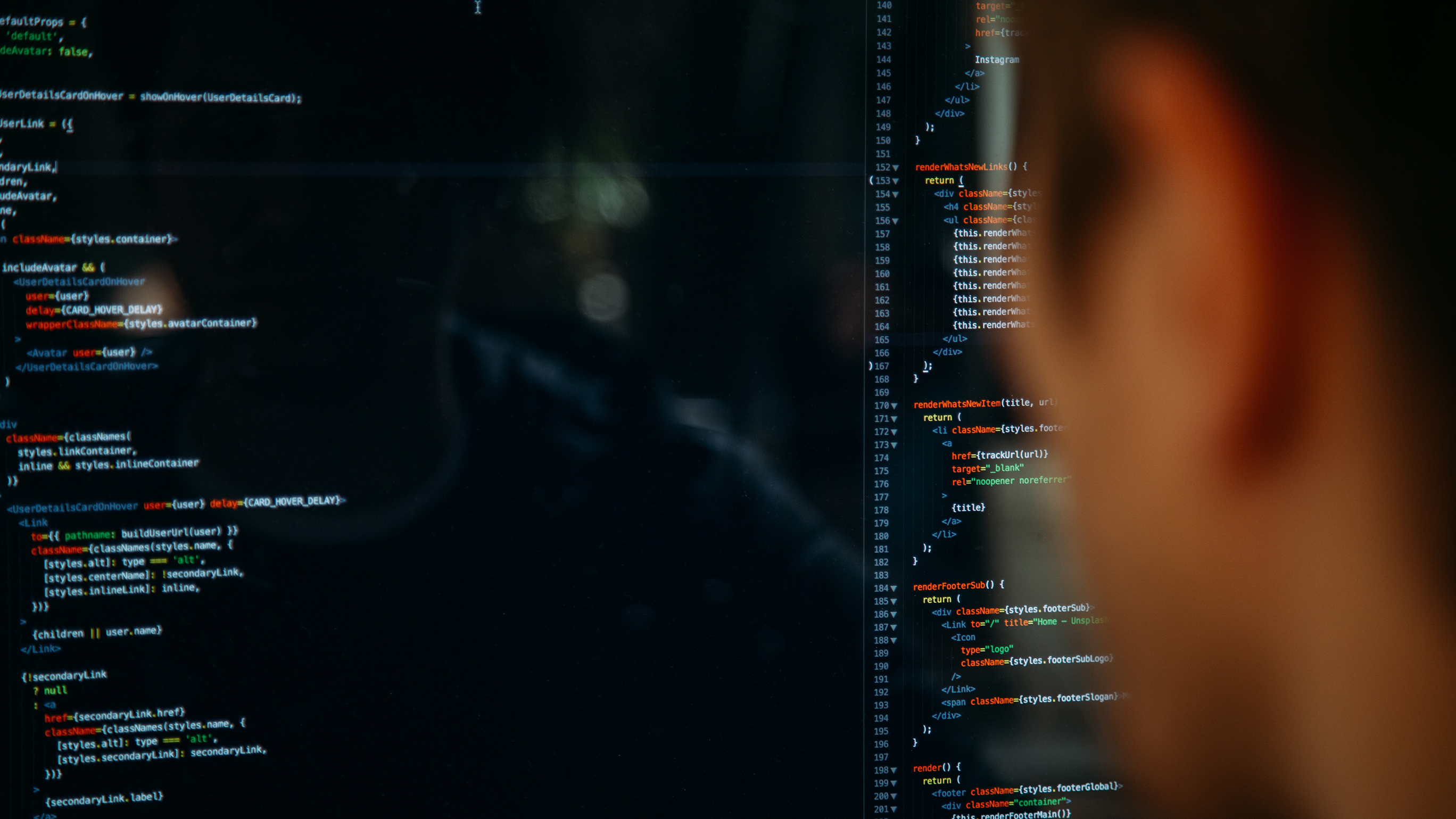 Automating networks with intent, AI, and machine learning