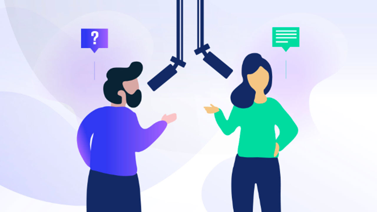 Media Manager Overview
